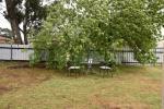 19 Portland Ave, Marulan, NSW 2579