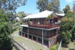 51 James Scott Cres, Lemon Tree Passage, NSW 2319