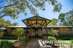44 Wingfield Rd, Narromine, NSW 2821