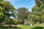 4/5 Laman St, Nelson Bay, NSW 2315