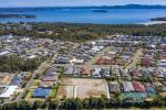 27 Broughton Cct, Tanilba Bay, NSW 2319