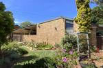 16 Mcdonnell St, Forbes, NSW 2871