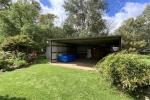 3309 Bedgerabong Rd, Bedgerabong, NSW 2871