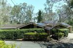 28 Greentrees Ave, Kenmore Hills, QLD 4069