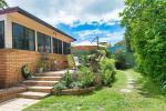 31 Ullora Rd, Nelson Bay, NSW 2315