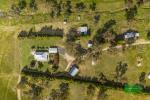 1672 Mutton Falls Rd, Oconnell, NSW 2795