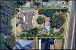 53-55 Leacocks Lane, Casula, NSW 2170