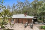 93 Pacey Rd, Brookfield, QLD 4069