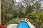 80 Boscombe Rd, Brookfield, QLD 4069