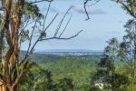 Lot 5/561 Haven Rd, Upper Brookfield, QLD 4069