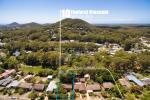 10 Yoolarai Cres, Nelson Bay, NSW 2315
