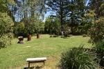 7 Lynne Cl, Bundanoon, NSW 2578