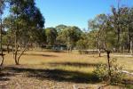 80 Murrimba Rd, Wingello, NSW 2579