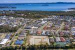 29A Broughton Cct, Tanilba Bay, NSW 2319