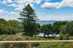 2/74 Magnus St, Nelson Bay, NSW 2315