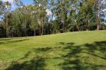 26 Upper Brookfield Rd, Brookfield, QLD 4069