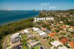 31 Gawul Cct, Corlette, NSW 2315