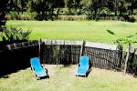 142 Marsh Rd, Bobs Farm, NSW 2316
