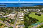 73 President Wilson Wk, Tanilba Bay, NSW 2319