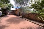 55 Ferry St, Forbes, NSW 2871