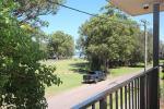 1 Tanilba Rd, Mallabula, NSW 2319