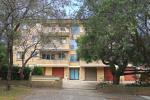 12/4-6 Hayburn Ave, Rockdale, NSW 2216