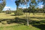 22 Courallie St, Moree, NSW 2400