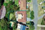 78 Pacific Dr, Fingal Bay, NSW 2315