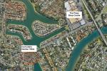 45/48 Cyclades Cres, Currumbin Waters, QLD 4223