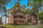 6/22-24 Roma Ave, Kensington, NSW 2033