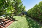 4 Cobia Pl, Corlette, NSW 2315