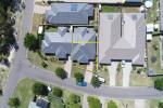 1A Broughton Cct, Tanilba Bay, NSW 2319