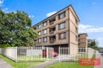 15/117 Castlereagh St, Liverpool, NSW 2170