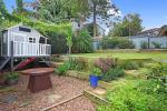 4 Purcell Ave, Lemon Tree Passage, NSW 2319