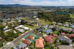 5 Bimble Cl, Orange, NSW 2800