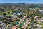 45 Wentworth Lane, Orange, NSW 2800
