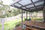 51 Whitbread Dr, Lemon Tree Passage, NSW 2319