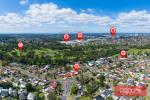 102 Townview Rd, Mount Pritchard, NSW 2170