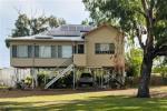 36 Alabar Rd, Moree, NSW 2400