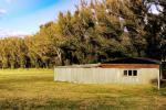 33-39 Forest Rd, Wingello, NSW 2579