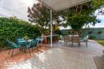 Orange, NSW 2800, address available on request