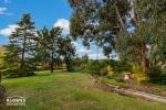 13 Ophir Rd, Orange, NSW 2800