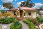 102 Kearneys Dr, Orange, NSW 2800