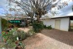 19 Young St, Forbes, NSW 2871