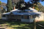 Mandurama, NSW 2792, address available on request