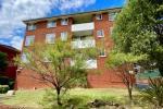 1/76 Leyland Pde, Belmore, NSW 2192
