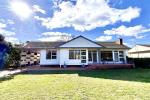 1 Woods St, Forbes, NSW 2871