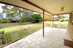 51 Edward St, Forbes, NSW 2871