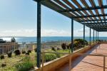 502/43 Shoal Bay Rd, Shoal Bay, NSW 2315
