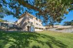 15 One Mile Cl, Boat Harbour, NSW 2316